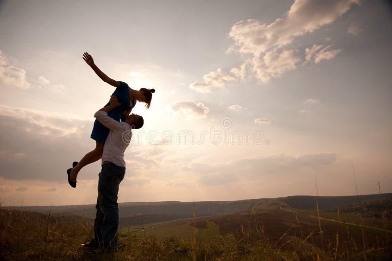 αγάπη στοκ φωτογραφίες