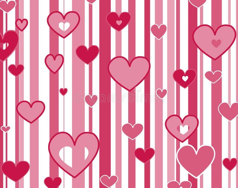 αγάπη ελεύθερη απεικόνιση δικαιώματος