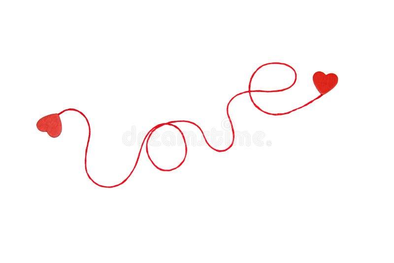 Αγάπη στοκ εικόνες με δικαίωμα ελεύθερης χρήσης
