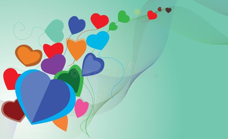 3 Αγάπη στοκ φωτογραφίες με δικαίωμα ελεύθερης χρήσης