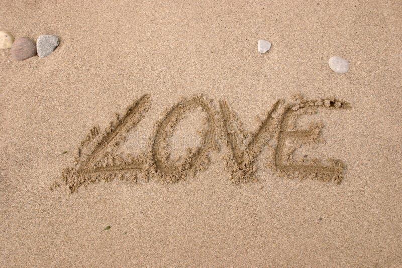 αγάπη στοκ εικόνα