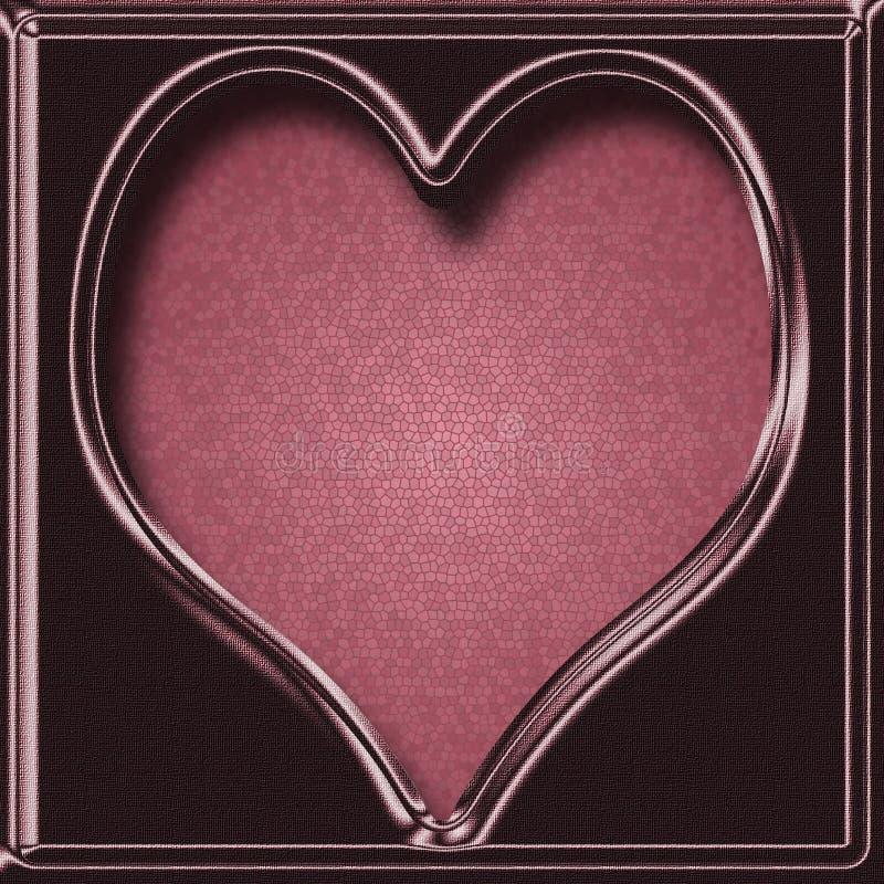 Download αγαπημένος στοκ εικόνες. εικόνα από αγάπη, εικονίδιο, κουμπί - 391544