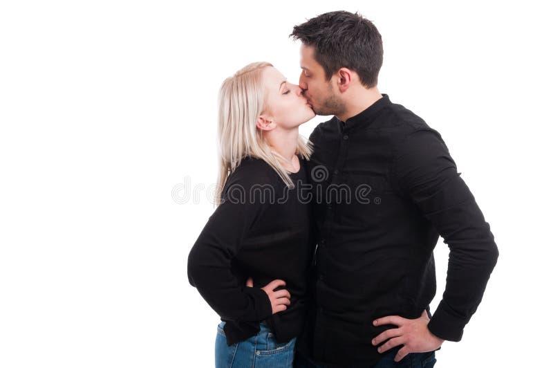 online dating με μία γραμμή απαντά