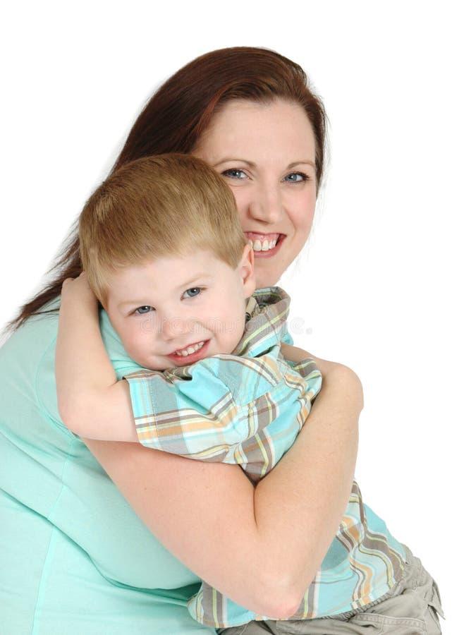 αγαπώ mom στοκ φωτογραφίες με δικαίωμα ελεύθερης χρήσης