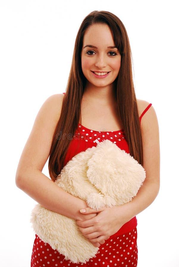 αγκαλιάστε τη θέρμανση στοκ φωτογραφία με δικαίωμα ελεύθερης χρήσης
