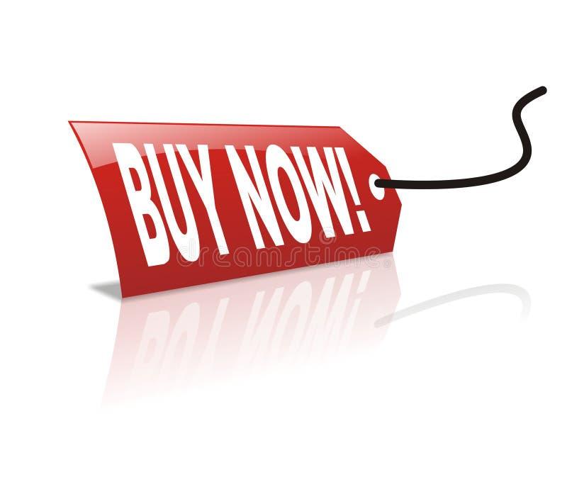 αγοράστε διάνυσμα ετικ&epsil ελεύθερη απεικόνιση δικαιώματος