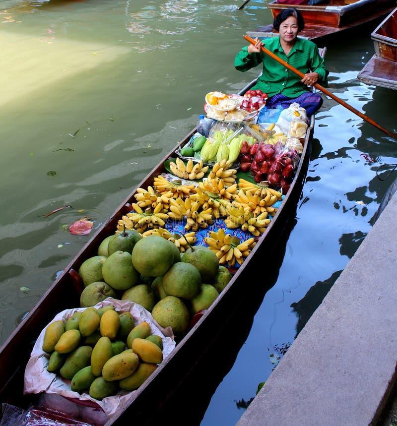 Αγορά κολύμβησης στοκ εικόνες με δικαίωμα ελεύθερης χρήσης