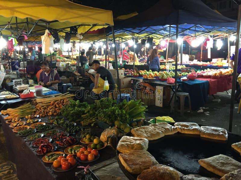 αγορά στοκ φωτογραφίες με δικαίωμα ελεύθερης χρήσης