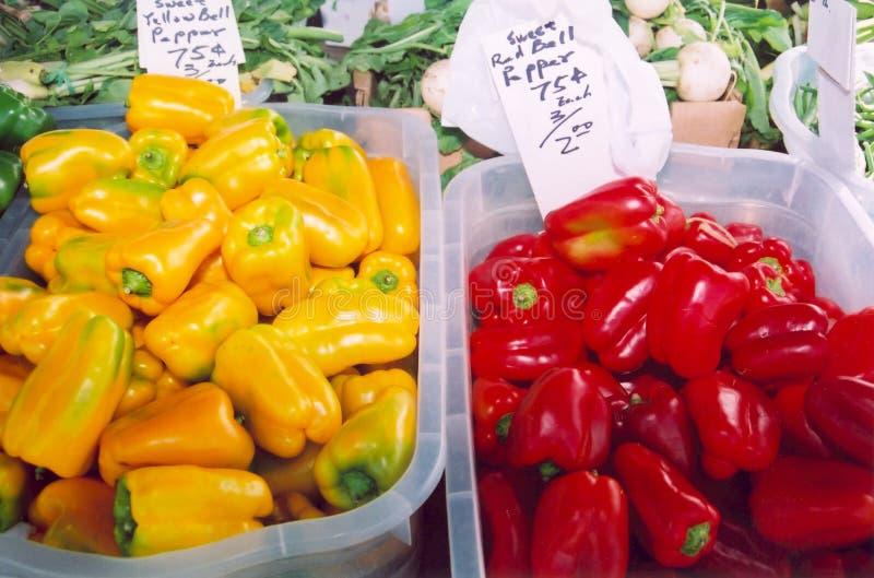Download αγορά s αγροτών στοκ εικόνες. εικόνα από arroyos, αγρότες - 122400