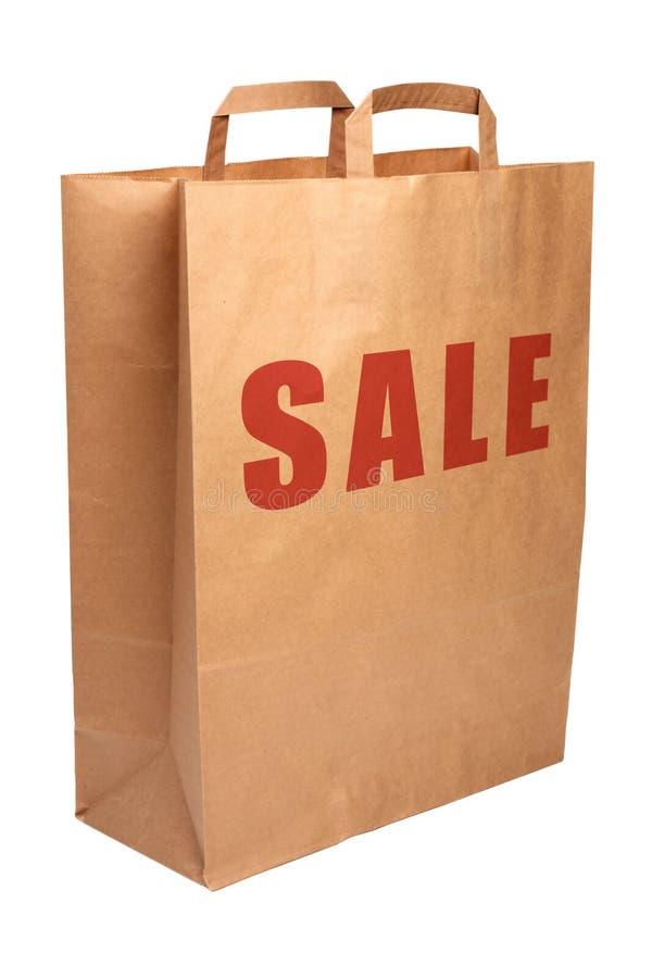 αγορές πώλησης εγγράφου στοκ εικόνες με δικαίωμα ελεύθερης χρήσης