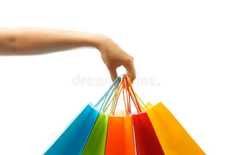 αγορές στοκ φωτογραφίες με δικαίωμα ελεύθερης χρήσης