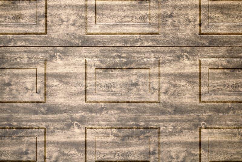 Αγροτική καφετιά ξύλινη σύσταση υποβάθρου Παλαιός εκλεκτής ποιότητας πραγματικός φυσικός το ξύλο Διαστημικό υπόβαθρο σύστασης αντ στοκ φωτογραφίες με δικαίωμα ελεύθερης χρήσης