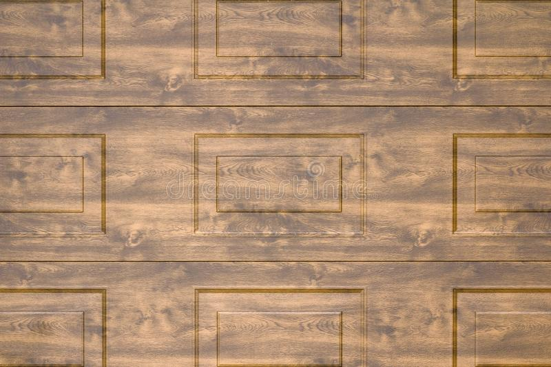 Αγροτική καφετιά ξύλινη σύσταση υποβάθρου Παλαιός εκλεκτής ποιότητας πραγματικός φυσικός το ξύλο Διαστημικό υπόβαθρο σύστασης αντ στοκ εικόνα με δικαίωμα ελεύθερης χρήσης