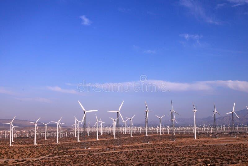 αγροτικός αέρας επαρχία&sigmaf στοκ φωτογραφία