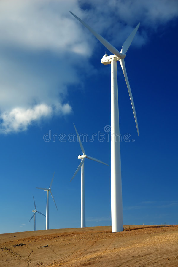 Download αγροτικός αέρας στοκ εικόνες. εικόνα από βροχή, ισχυρός - 2225980