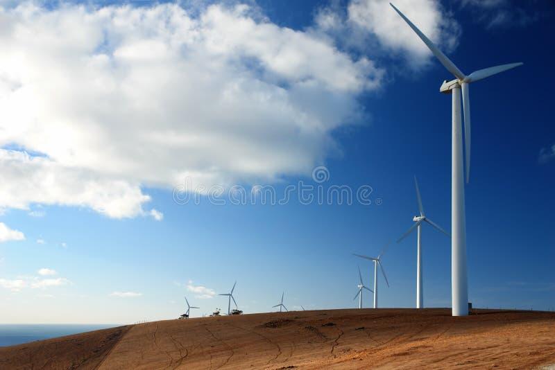 Download αγροτικός αέρας στοκ εικόνα. εικόνα από περιβαλλοντικός - 2226147