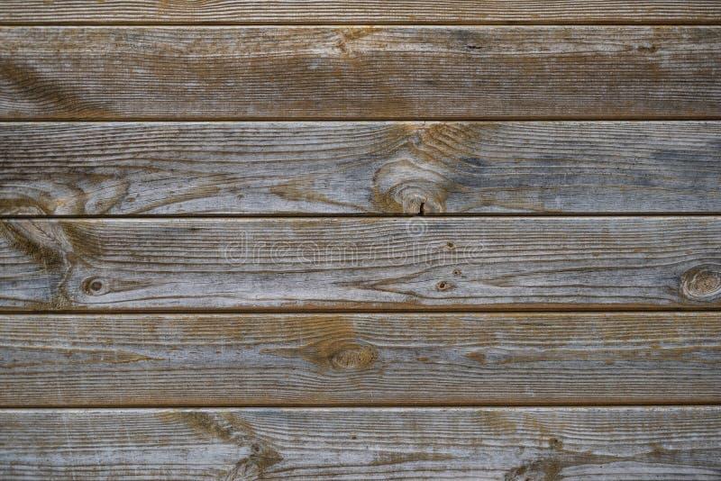 Αγροτικός ξύλινος τοίχος γραφείων κινηματογραφήσεων σε πρώτο πλάνο υπόβαθρο με τη συμπαθητική σύσταση με τα γκρίζα, κόκκινα και π στοκ εικόνες με δικαίωμα ελεύθερης χρήσης