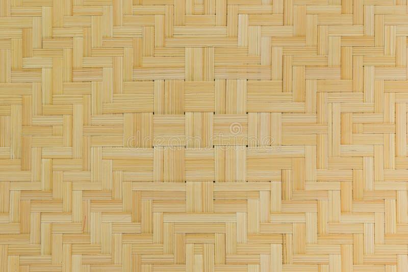 Αγροτικός παλαιός ξύλινος τοίχος με το εξασθενισμένο χρώμα στοκ εικόνα