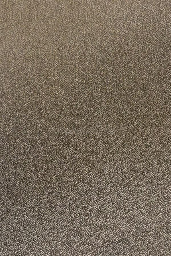 Αγροτικός τραχύς burlap βάσεων γραμμών σύστασης φυσικού υποβάθρου υφάσματος καφετής κατσαρώνοντας καμβάς στοκ εικόνα με δικαίωμα ελεύθερης χρήσης
