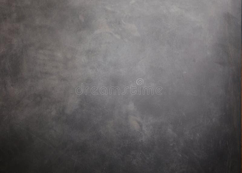 Αγροτικό σκοτεινό γκρίζο υπόβαθρο με το διάστημα αντιγράφων στοκ φωτογραφίες