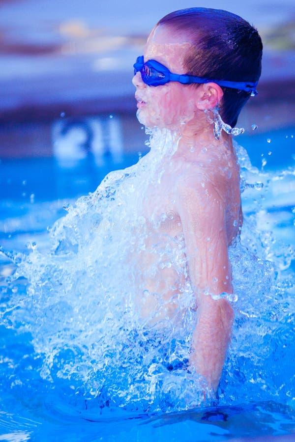Αγόρι γλουτών στοκ εικόνες με δικαίωμα ελεύθερης χρήσης