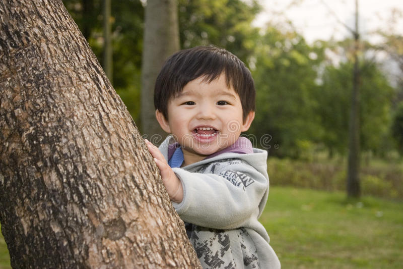 αγόρι χαριτωμένο στοκ εικόνες