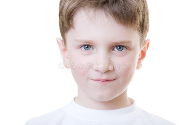 Download αγόρι στοκ εικόνες. εικόνα από εύθυμος, ευτυχία, υπερηφάνεια - 2231972