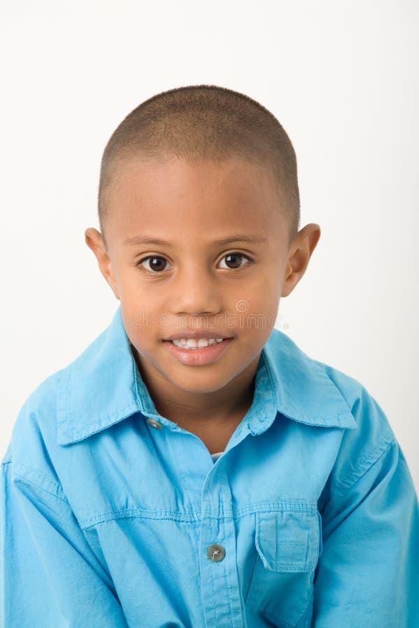 Download αγόρι 4 ισπανικό στοκ εικόνα. εικόνα από έκφραση, χαμόγελο - 1535553