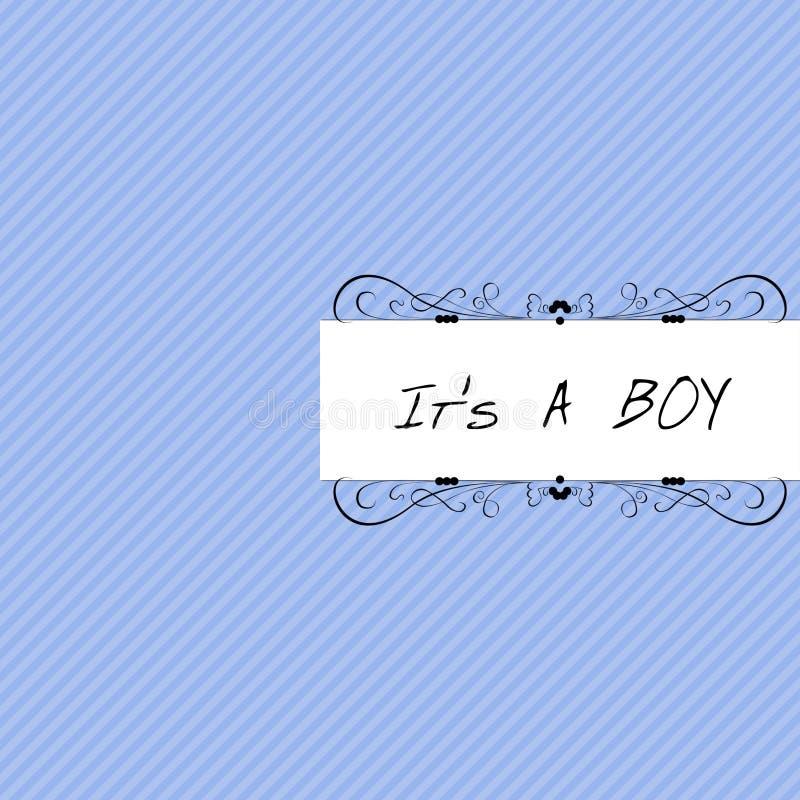 αγόρι s στοκ φωτογραφία με δικαίωμα ελεύθερης χρήσης
