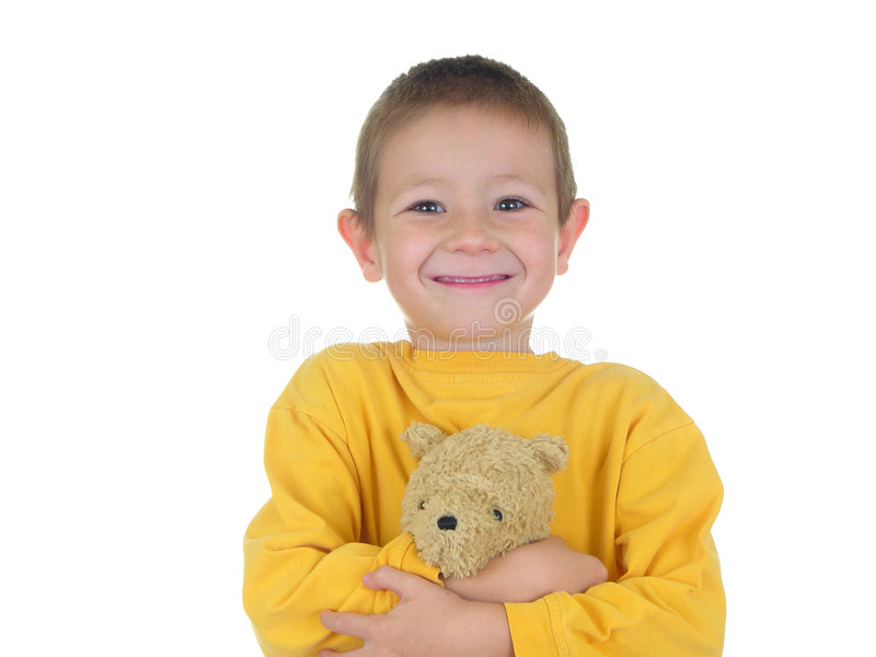 Download αγόρι teddy στοκ εικόνα. εικόνα από ύπνος, φεγγάρι, φίλων - 396421