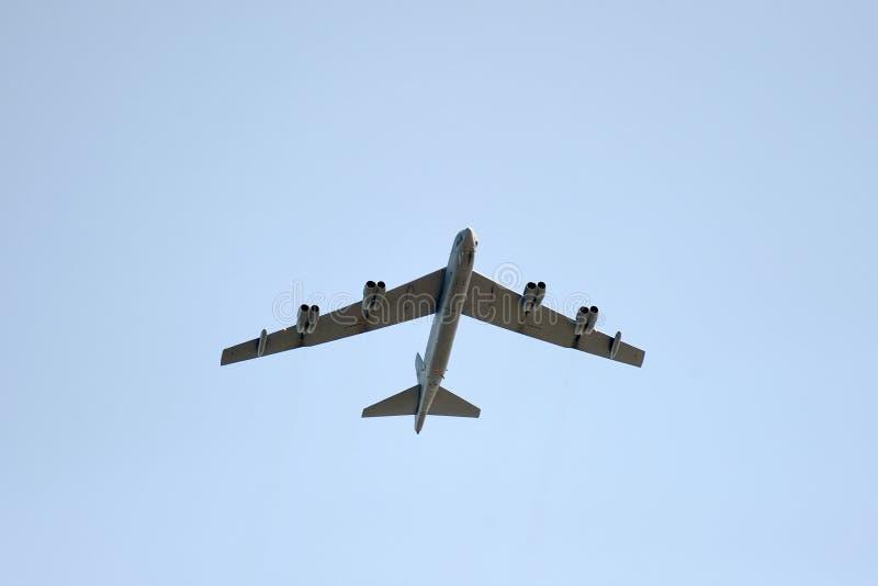 αεροπορία στοκ εικόνα