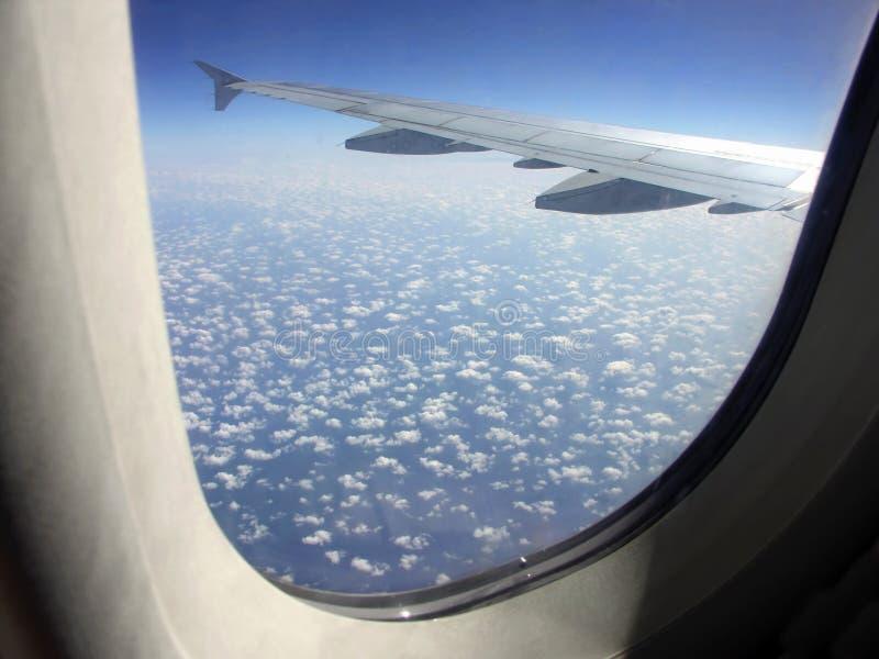 αεροσκάφη στοκ φωτογραφία