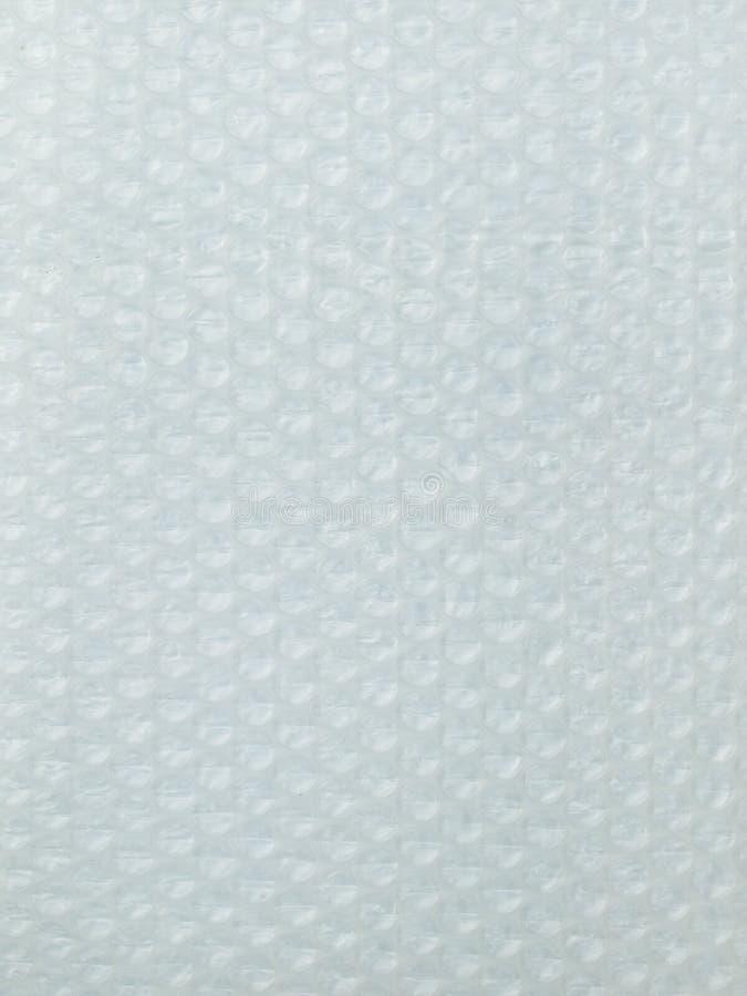 αεροφυσαλίδα στοκ φωτογραφία με δικαίωμα ελεύθερης χρήσης