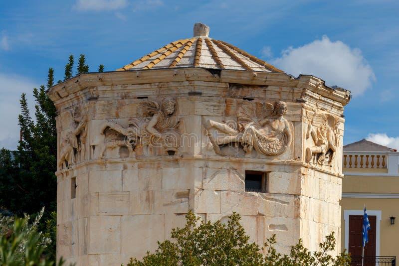 αθεϊσμού φόρουμ Ρωμαίος στοκ εικόνες