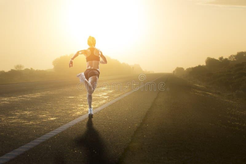 Αθλήτρια Μεικτά μέσα στοκ φωτογραφίες με δικαίωμα ελεύθερης χρήσης