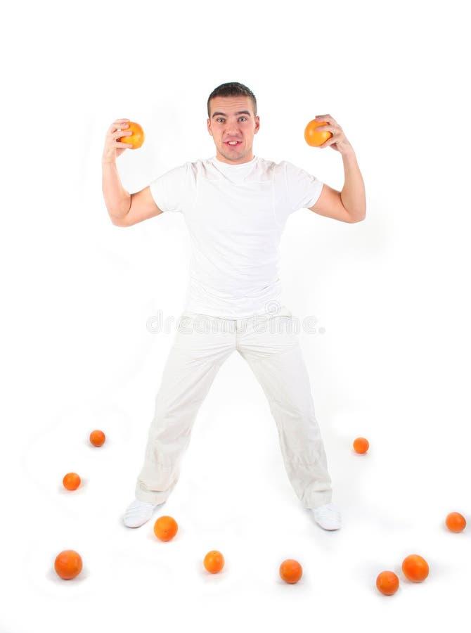 Αθλητικός τύπος