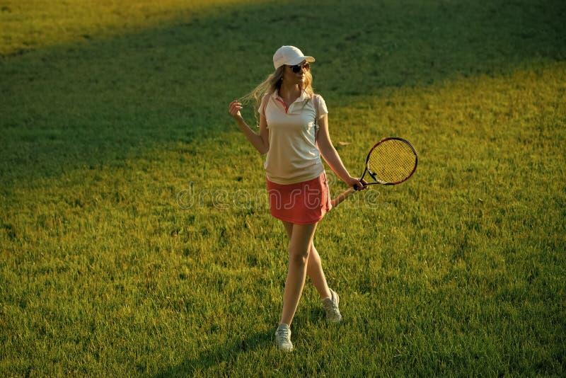 Αθλητισμός, έννοια παιχνιδιών στοκ φωτογραφία με δικαίωμα ελεύθερης χρήσης