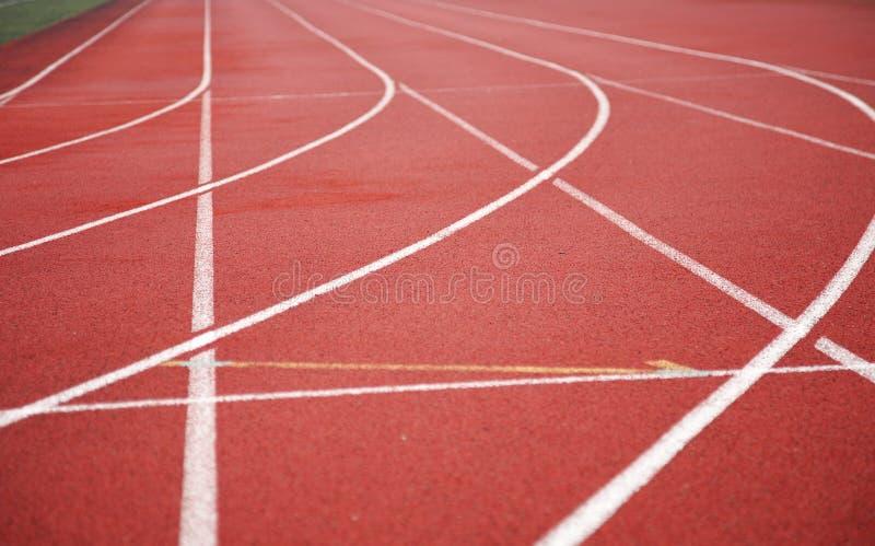 αθλητισμός ανασκόπησης στοκ εικόνες