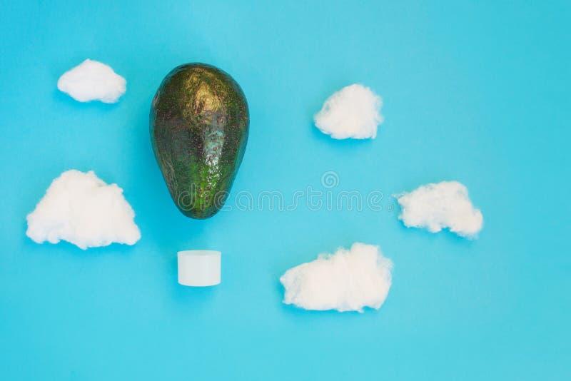 Αθλητισμός και σύνθεση ελευθερίας Περιπέτεια και υγιής έννοια καρτών τροφίμων με το διάστημα για το κείμενο στοκ εικόνες