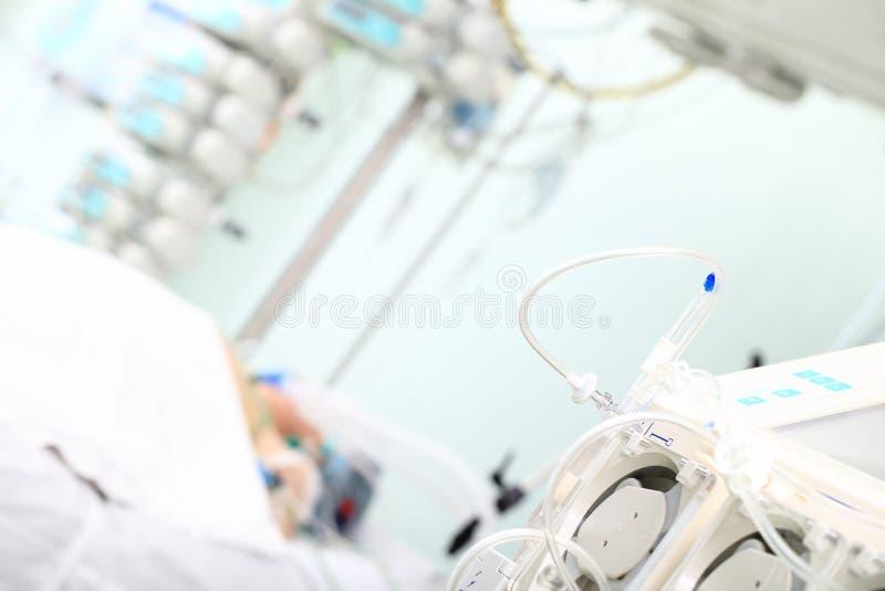 Αιμοδιάλυση έννοιας Υπόβαθρο στοκ φωτογραφίες