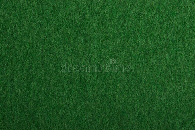 αισθητός μακρο πίνακας πόκερ στοκ φωτογραφία με δικαίωμα ελεύθερης χρήσης