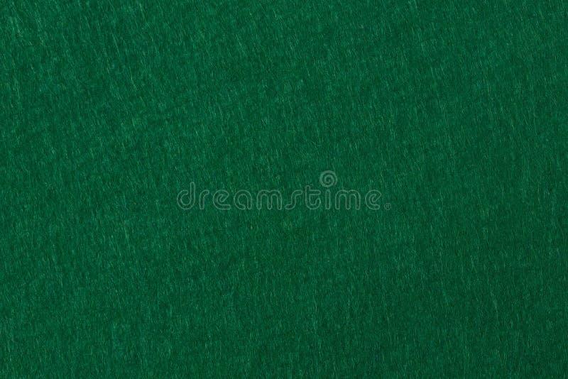 Αισθητό πίνακας υπόβαθρο πόκερ στοκ εικόνες με δικαίωμα ελεύθερης χρήσης