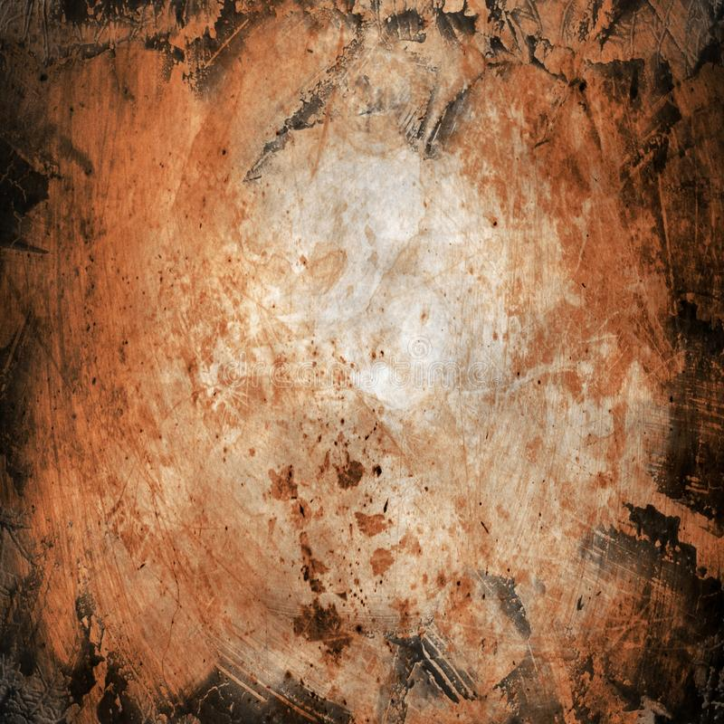 Download ακατάστατος χρωματισμένος τοίχος Στοκ Εικόνες - εικόνα από closeup, αποχής: 22797740