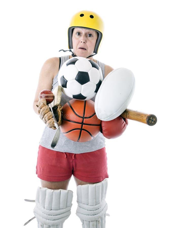 Ακραίος αθλητισμός στοκ φωτογραφία με δικαίωμα ελεύθερης χρήσης