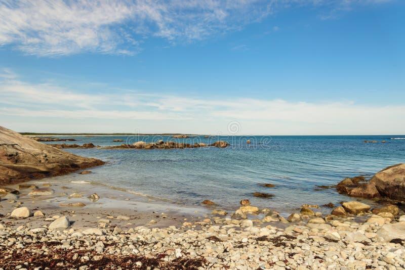 Download Ακτή παραλιών Keji στοκ εικόνα. εικόνα από βράχοι, άμμος - 62708675