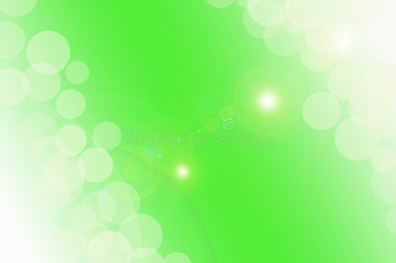 ακτίνες παιχνιδιού ηλιόλ&omi στοκ φωτογραφίες με δικαίωμα ελεύθερης χρήσης