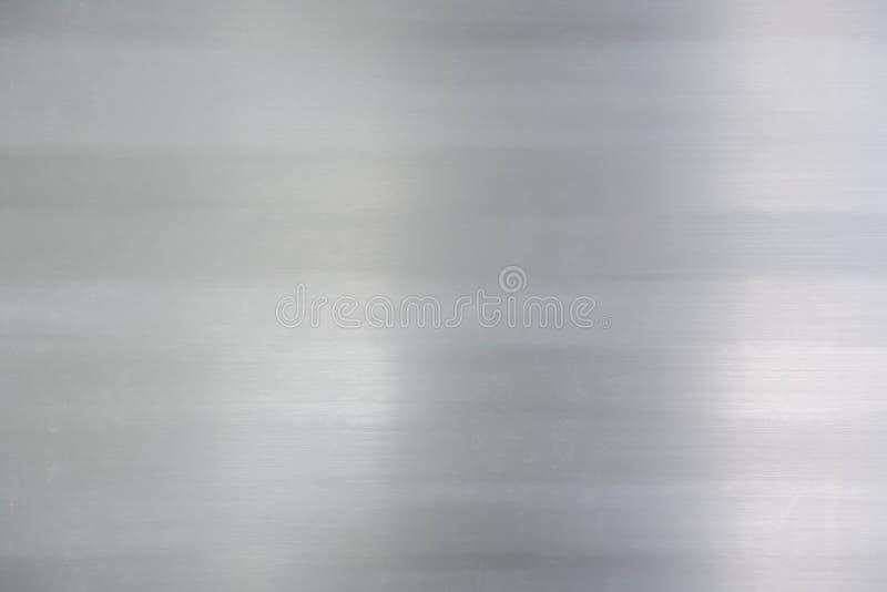 ακτινοβολήστε μέταλλο &om στοκ εικόνες