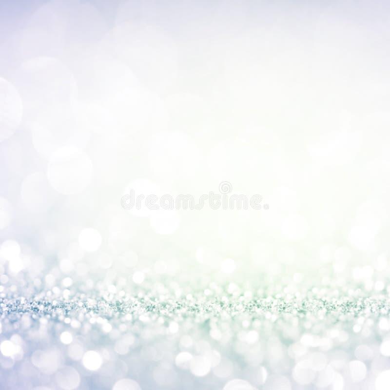 ακτινοβολία Χριστουγέν&n αφηρημένη σύσταση στοκ εικόνα με δικαίωμα ελεύθερης χρήσης
