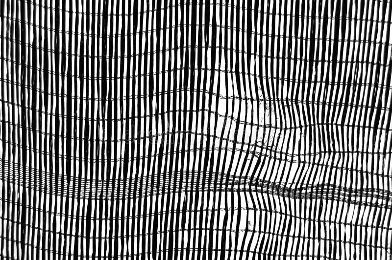 αλιεία με δίχτυα στοκ φωτογραφία