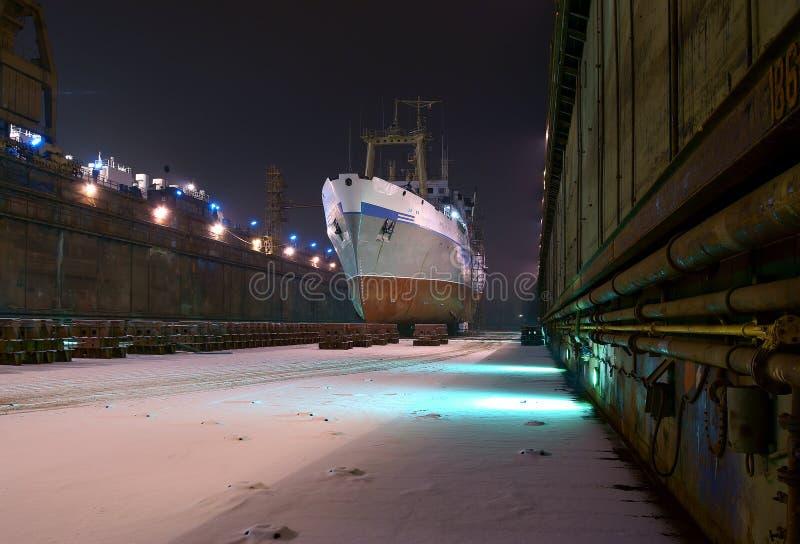 αλιευτικό σκάφος στοκ εικόνες με δικαίωμα ελεύθερης χρήσης